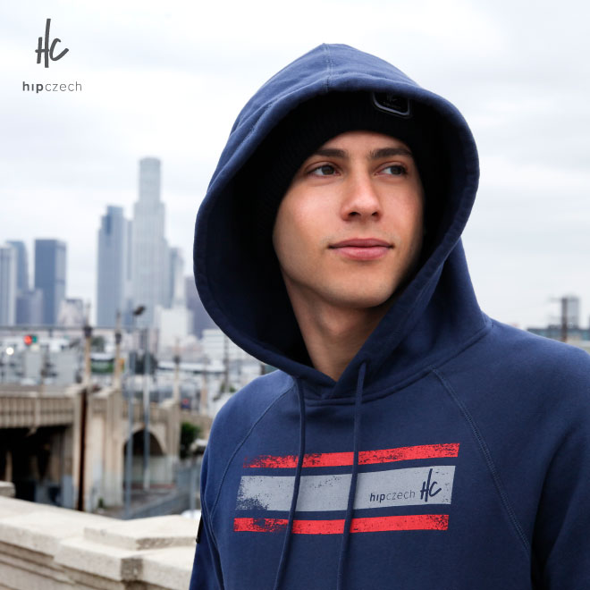 Up To 50% Off Hipczech Hoodies